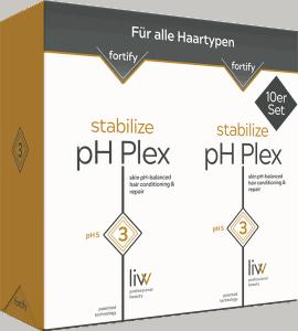 pH PlexMaintenance Kit