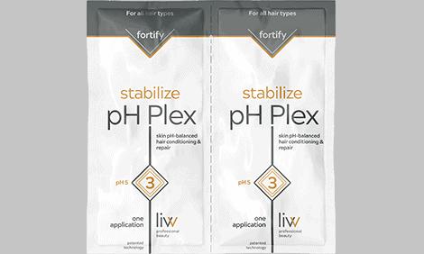 pHPlex 3